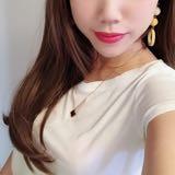 hairibo_hk