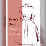 jamies_.closet