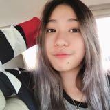 jane_tay0131