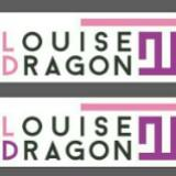 louise.dragon