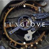 luxglove_watches