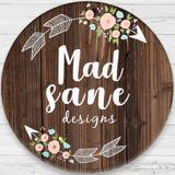 madsanedesigns