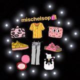 mischelsop