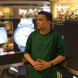 mohd_talha