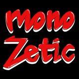 monozetic