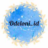 odeloni_id