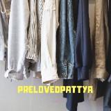 prelovedpattya