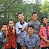 ranu_maulana