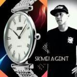 skmei_original