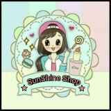 s_shineshop