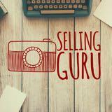 selling_guru