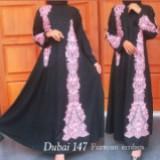 sfarhanah425