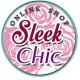 sleekchicshop