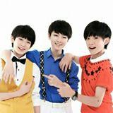 sunnywong53680474