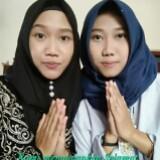 tata_hernawan