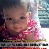 wisnu_chang