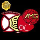 amg_singapore