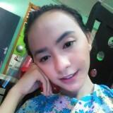 aulia_maudia12