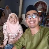 azuan_afifi