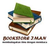 bookstoreiman