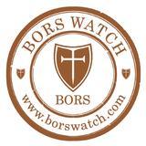 borswatch