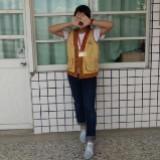 chiafang1221