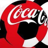 coke666