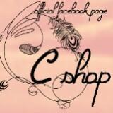 cshopofficial