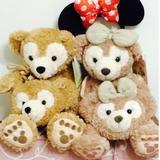 cutie_0613