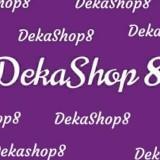 dekashop8