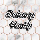 delaney_vanity