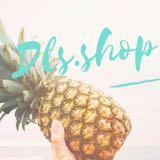 dls.shop