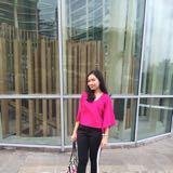 my_prelovedpink