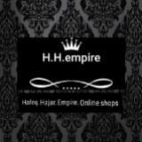 h.h.empire_