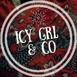 icygrl.co