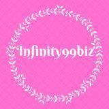 infinity99biz