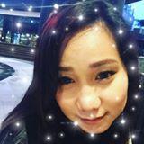 lita_akshop