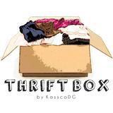 thrift.box
