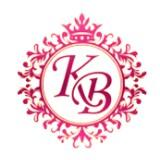 kb.fashion.store