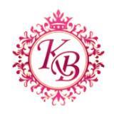 kb.fashion.store