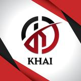 khai.watches