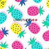 liamstuffs