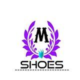 m_shoes1