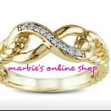 marbie19