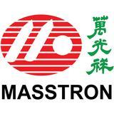 masstron