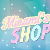 minami_shop