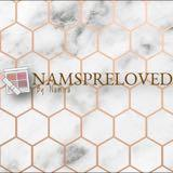 namspreloved