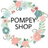 pompey_id