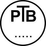 ptb0301