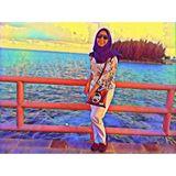 reni_tiyas